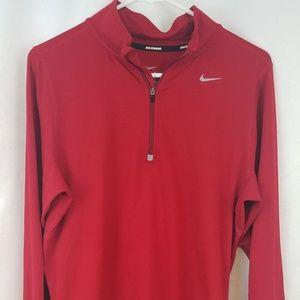 Nike Tops - Nike Dri-Fit Shirt Size Small